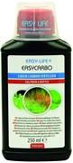 """EASY LIFE Easy Carbo 250 мл - """"жидкий"""" углекислый газ (CO2) для растений"""