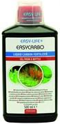 """EASY LIFE Easy Carbo 500 мл - """"жидкий"""" углекислый газ (CO2) для растений"""