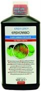 """EASY LIFE Easy Carbo 1000 мл - """"жидкий"""" углекислый газ (CO2) для растений"""