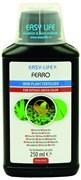 EASY LIFE Ferro 250 мл - жидкое удобрение (железо) для аквариумных растений
