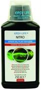 EASY LIFE Nitro 250 мл - жидкое удобрение (азот) для аквариумных растений