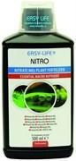 EASY LIFE Nitro 500 мл - жидкое удобрение (азот) для аквариумных растений
