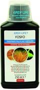 EASY LIFE Fosfo 250 мл - жидкое удобрение (фосфор) для аквариумных растений