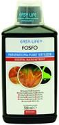 EASY LIFE Fosfo 500 мл - жидкое удобрение (фосфор) для аквариумных растений