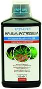 EASY LIFE Kalium 500 мл - жидкое удобрение (калий) для аквариумных растений
