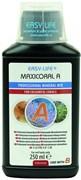 EASY LIFE Maxicoral A 250 мл - концентрированное средство для кораллов