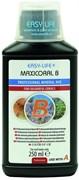 EASY LIFE Maxicoral B 250 мл - концентрированное средство для кораллов