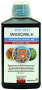 EASY LIFE Maxicoral B 500 мл - концентрированное средство для кораллов