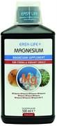 EASY LIFE Magnesium 500 мл - концентрированный продукт для компенсации дефицита магния в воде