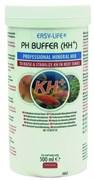 EASY LIFE pH Buffer KH + 500 мл - средство для увеличения карбонатной твердости