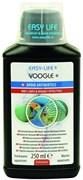 EASY LIFE Voogle 250 мл - средство для укрепления иммунитета рыб и ускорения выздоровления