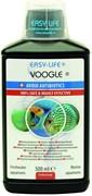 EASY LIFE Voogle 500 мл - средство для укрепления иммунитета рыб и ускорения выздоровления