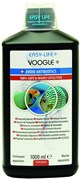 EASY LIFE Voogle 1000 мл - средство для укрепления иммунитета рыб и ускорения выздоровления