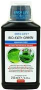 EASY LIFE Bio Exit GREEN 250 мл - средство для восстановления биологического баланса воды в аквариуме