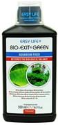 EASY LIFE Bio Exit GREEN 500 мл - средство для восстановления биологического баланса воды в аквариуме