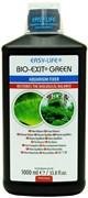 EASY LIFE Bio Exit GREEN 1000 мл - средство для восстановления биологического баланса воды в аквариуме