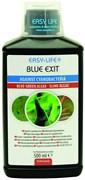 EASY LIFE Bio Exit BLUE 500 мл - средство для восстановления биологического баланса грунта в аквариуме