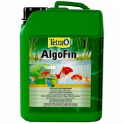 TetraPond AlgoFin средство против нитчатых водорослей в пруду 3 л - на 60.000  литров воды