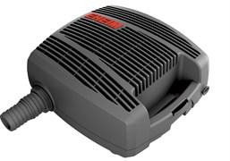 EHEIM FLOW 12000 помпа прудовая 110 Вт, 11900 л/ч, h4м, кабель 10м, 267х300х122мм