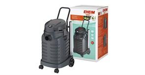 EHEIM VAC 40 Пылесос прудовый E1300 Вт