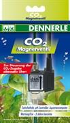 Dennerle - клапан электромагнитный для систем подачи CO2