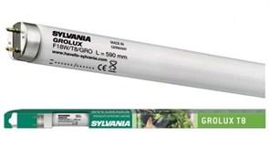 Sylvania Grolux 25 Вт 75 см