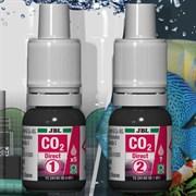 JBL - запасные реагенты для теста CO2-direct