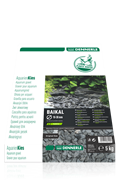 Dennerle Plantahunter Baikal 10-30 мм, 5кг - черный природный грунт
