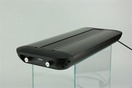 ISTA LED Titan 60 см - светильник для аквариума с регулировкой спектра и интенсивности