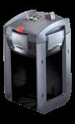 EHEIM PROFESSIONEL 5e-450 WiFi 1700л/ч (до 450 л) - внешний фильтр для аквариума