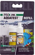 JBL реагент для NO3-Test set - тест на нитраты