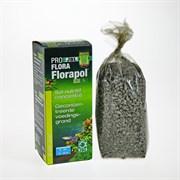 JBL Florapol (700 г) - концентрат питательных элементов - для аквариумов от 100 до 200итров