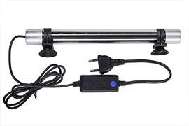 BARBUS светодиодный (LED) светильник МИКС 42см 8 Вт