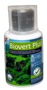 Prodibio BioVert Plus 100 мл удобрение для растений без нитратов и фосфатов, для аквариумов до 4000л