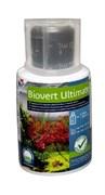Prodibio BioVert Ultimate 100 мл дополнительное удобрение для растений, для аквариумов до 4000л