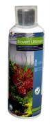 Prodibio BioVert Ultimate 500 мл дополнительное удобрение для растений, для аквариумов до 20 000л
