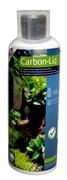 Prodibio Carbon-Liq 500 мл жидкий углерод для растений, для аквариумов до 20 000л