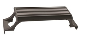 Prime LED-светильник для пресноводных аквариумов версия 2.0 , 8 Вт, 20 см, черный