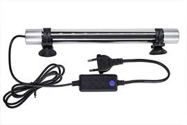 BARBUS светодиодный (LED) светильник БЕЛЫЙ 35см 6 Вт