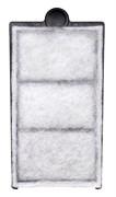 Картридж сменный для фильтра ATMAN SP-200 (Аквариумы ZGT-20, ZGT-30, RGT-35, RGT-40, BGT-25, BGT-30)
