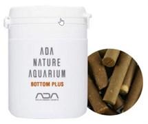 ADA Bottom Plus (25sticks)  - Твердое грунтовое удобрение в форме палочек с уравновешенной формулой микроэлементов и  железом, 25шт
