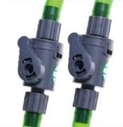 ISTA - одинарный кран для шланга 16/22 мм (2 штуки)