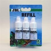 JBL O2 - запасные реагенты для теста на кислород
