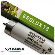 Sylvania Grolux 36 Вт 120 см
