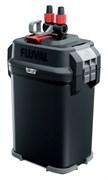 Fluval 307 - внешний фильтр для аквариумов от 90 до 330 литров