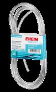 Eheim - шланг для CO2, 3 метра