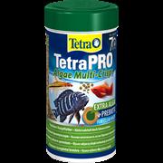 Tetra PRO Algae crisps 500 мл - корм для растительноядных рыб