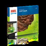 "Juwel - фон рельефный Cliff Dark - камни ""тёмная скала"" 60 х 55,5 см"