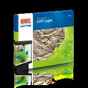 """Juwel - фон рельефный Cliff Light - камни """"светлая скала"""" 60 х 55,5 см"""