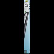 Tetra Tetronic LED Proline 1180 - светильник для аквариума, 118 см, 34 Вт
